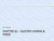 Chapter_21_Electric_Charge___Force