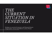 Final_The-current-situation-in-Venezuela.pdf