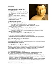 plugin-Buddhism%20handout