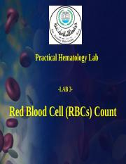 16-Red-Blood-Cell-Count-جديد-2-1