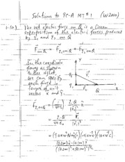 Physics9C_A_MT1_Soln
