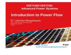 EEET2380-81-Lecture_3-Power_Flow_Introduction(2).pdf