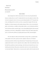 rhetorical essay.pdf