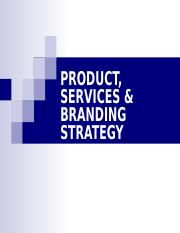 chapter8.product_strategy.ppt