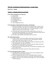 Lecture Notes Ch. 3-4 (1).docx