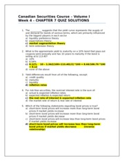 CSC I Week4-Chapter 7 QuizSOLUTIONS-RevisedF2015-AODA