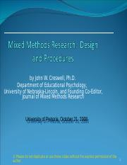mixed-methods-research_-design-and-procedures_-by-john-w-creswell.zp37294