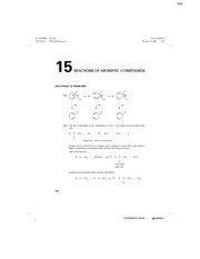 Chapter_15_Solutions