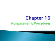 Chapter16b.LectureSlides