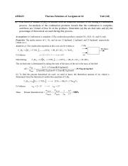 Unit 2d Assignment 4 - Thermodynamics.pdf