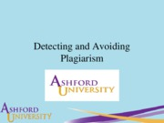 Detecting_and_Avoiding_Plagiarism
