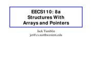CS110_08a._structArray