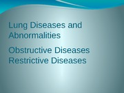 Lung_Diseases_and_Abnormalities