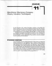 Mac Allister Machinery Company.PDF