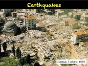3. Earthquake1