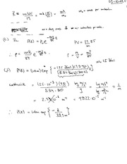 Thermal Physics Solutions CH 1-2 pg 12