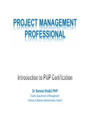 Unit06A-Intro_to_PMP_Certification