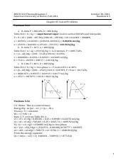 Solved_problems_05.pdf