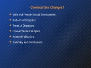 13.Chemical.sex.changes