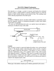 Lecture8 Digital Tachometer for Introduction to Laboratory.pdf