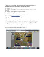 Gerrymandering Game.docx