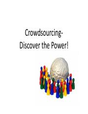 thepowerofcrowdsourcing-130417023531-phpapp02.pdf