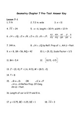 ratio and proportion worksheet homework geometry chapter 7 similarity. Black Bedroom Furniture Sets. Home Design Ideas