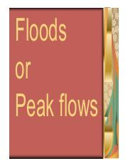 Lecture-Series-7_Floods.pdf