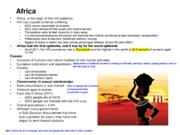 Lecture9-AIDS-Africa