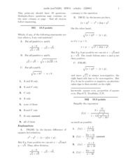 HW01-solutions-3