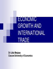 Growth and trade.pdf