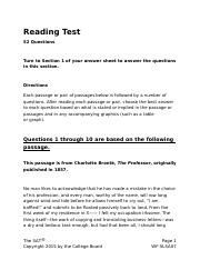sat-practice-test-2-reading-assistive-technology
