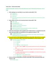 Infective_Endocarditis_(IE)_-_Study_Tips.docx