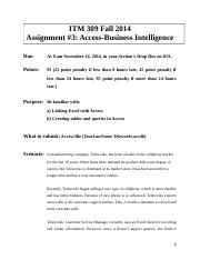 ITM309-Fall+2014-Assignment3_instruction.doc