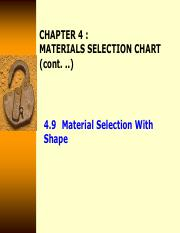 Bab_04e_-_Mat_Selection_With_Shape
