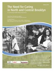 2013_Report_NEED_FOR_CARING_IN_CENTRAL_AND_NORTH_BROOKLYN.PDF
