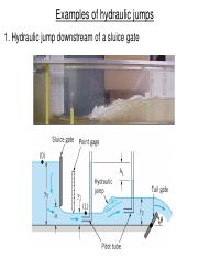 Examples of hydraulic jumps.pdf