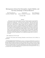 HeterogeneousVerticalTaxExternalities_preview