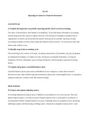 Chapter 3 Learning Objectives.docx