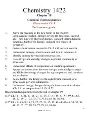 CH1422 SP17 Ch. 19 Lecture Notes Templates.pdf