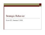 11-Strategic_Behavior