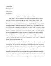 Sample Essay.pdf