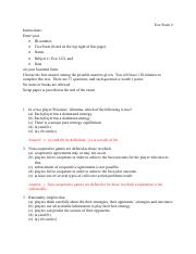 final_exam_answers