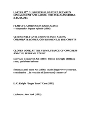 outline_for_pullman_strike_lecture