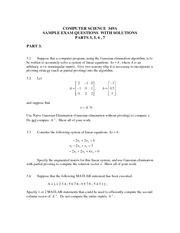 CSC_349A_EXAM_QUESTIONS1