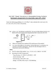 Homework 5  PV Systems solution.pdf
