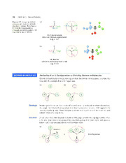 Copy of Organic Chemistry Jonh Mc Murry20