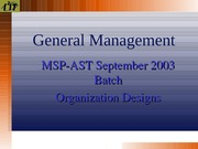 AST-SEPT03-GM-SES-3