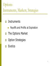 14.Option Market%2c Instruments%2c and Strategies (C20) - Tulane.pdf