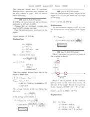 HW17_Solutions